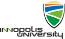 Kooperation mit der Innopolis University